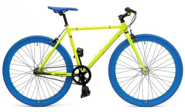 黄色に青かよ!