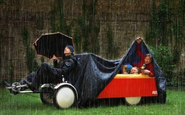 大雨でも、利用者の求めによっては決行されることがあるそうです