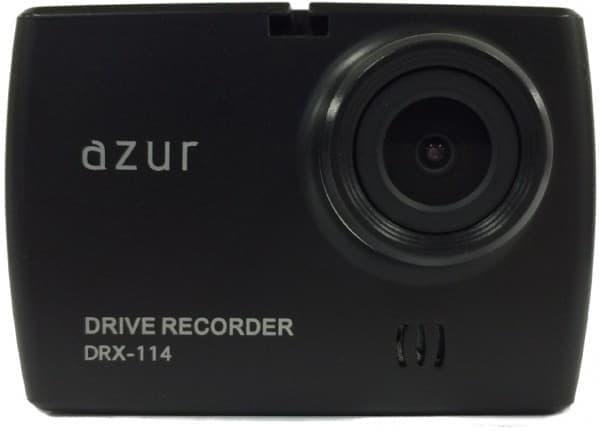 azur DRX-114