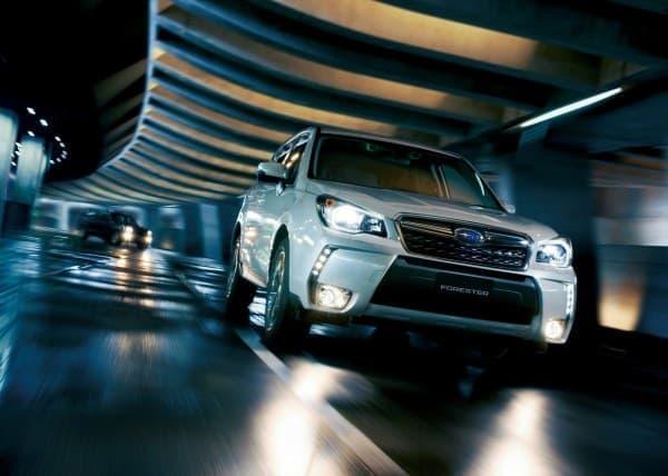 S-Limited は軽快な走りとスポーティなスタイリングが特徴