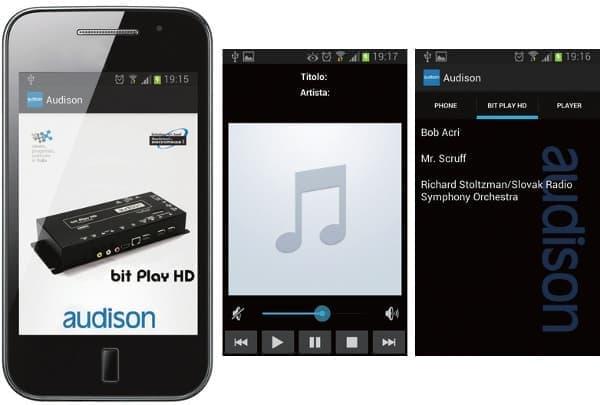 スマートフォンアプリから操作が可能
