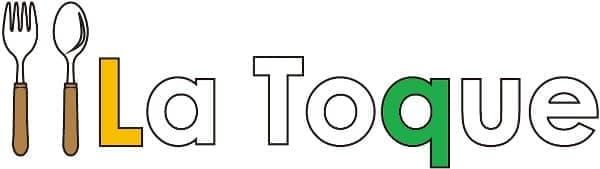 お店の名前は「ラ・トック」、リニューアルオープンでハラールに対応した