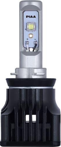 ヘッドライト用 LED バルブ