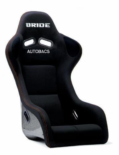 BRIDE ZETA3