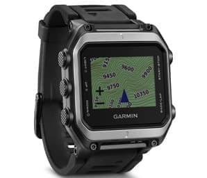 GPS マップウォッチ「epix」