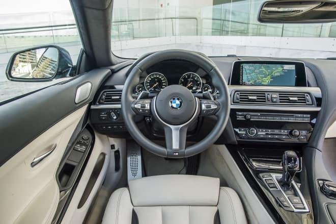 「BMWコネクテッド・ドライブ・プレミアム」が全モデルに