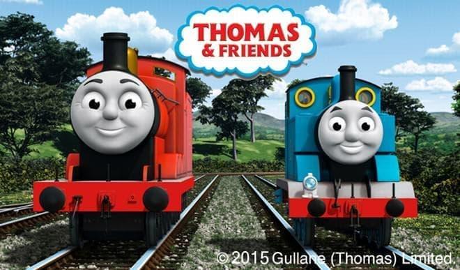 (c)2015 Gullane (Thomas) Limited.