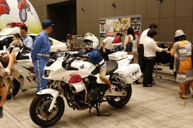 記念撮影も(写真提供:東京国際フォーラム)