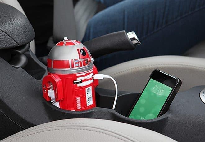 R2-D9版もある