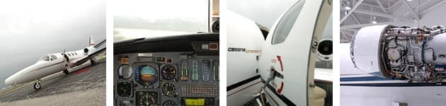 ジェット機のチャーターといえばハイソサエティな雰囲気  (画像出典:ジャパンジェットチャーター)