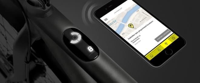 スマートフォン連携機能は、一般的な欧州車レベル