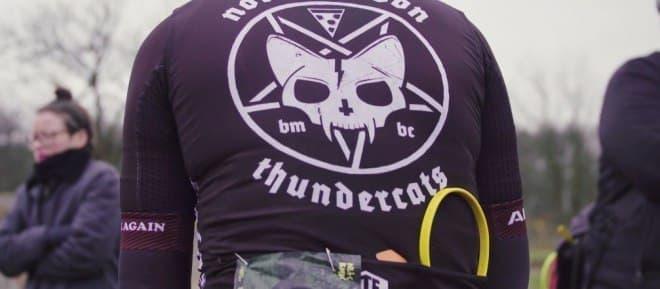 結束バンドみたいな自転車用ロック「Z LOK」に、ダイヤルロック版の「Z Lok Combo」