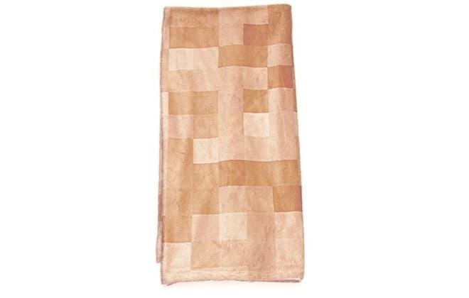2015年に話題になった「Censorship Towel(モザイクタオル)」