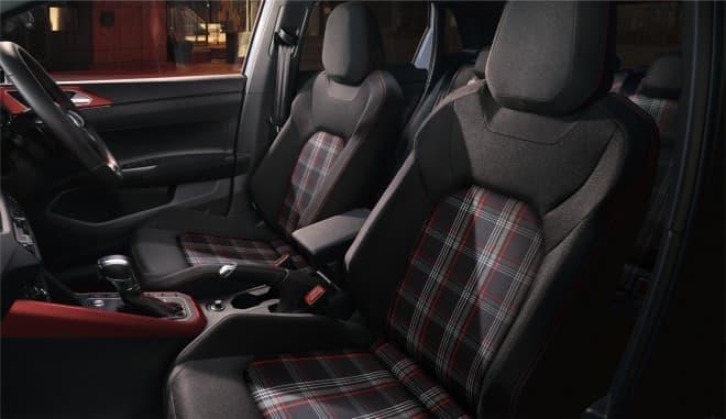 フォルクスワーゲン、新型「Polo GTI」販売開始