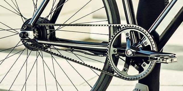 わずか11キロの電動アシスト自転車、Cobocの「ONE eCycle」
