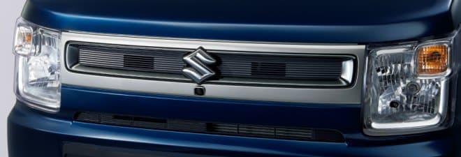 スズキ「ワゴンR」に、発売25周年記念の特別仕様車