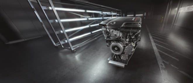 メルセデス AMG 53シリーズ発表