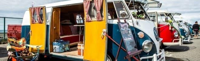 クルマならではの「自由な旅」の楽しさを発信するイベント「カートラジャパン2018」