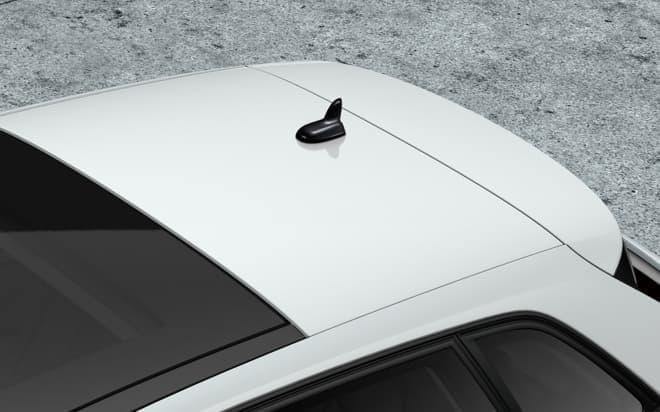 AudiのコンパクトカーA3/S3シリーズに商品改良-Audi S3 Sportback/Sedanに3分割可倒式リヤシート採用