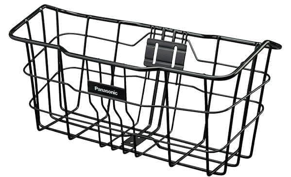 パナソニック「TIMO(ティモ)」シリーズ2019年モデル
