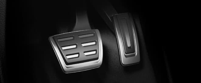 フォルクスワーゲン 新型「Passat Alltrack」販売開始