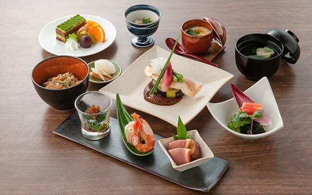 「東京レストランバス」に新コース、12月1日運行開始