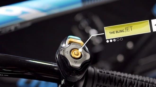 自転車で走りながら、音楽を聴きたい―ウィンカー機能もついたヘルメット「LIVAL BH60SE」