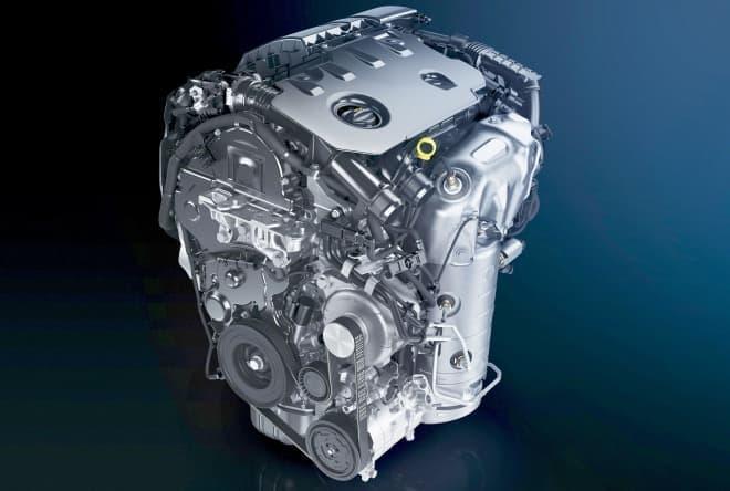 プジョー「308」、新型エンジン・8速ATを導入した新ラインナップ12月17日発売