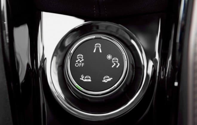 プジョーのコンパクトSUV「2008」に、、街とオフロードの両方でドライブングを楽しめる特別仕様車「2008 CROSSCITY」
