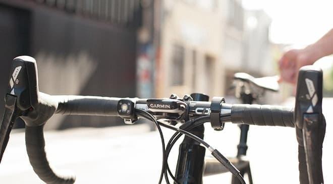セクシーな自転車用ベル「Oi」に、進化した「Oi Luxe」