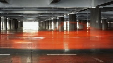 マツダ、新型SUVをジュネーブモーターショーで世界初公開