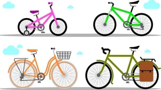 サドルの下にバネ入れて…サイクリストのお尻を守る「Rinsten Spring」、日本販売開始