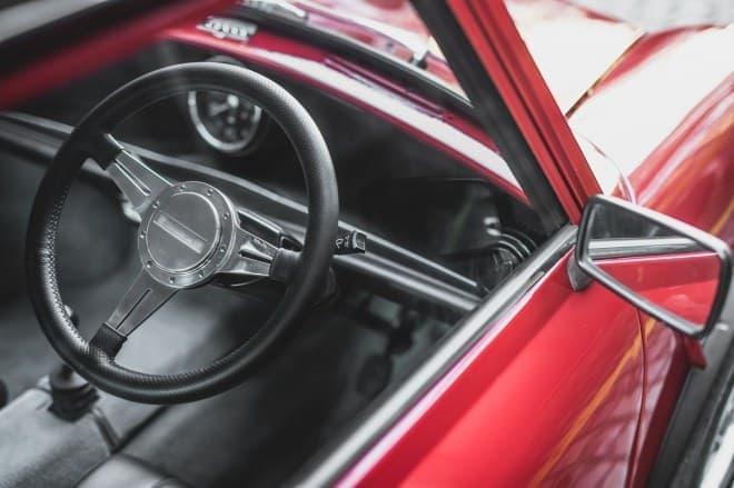 クラシックMINIを電気自動車にトランスフォーム ― Swind「E Classic Mini」