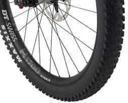 お値段60万円の電動アシスト自転車 パナソニック「XM-D2」