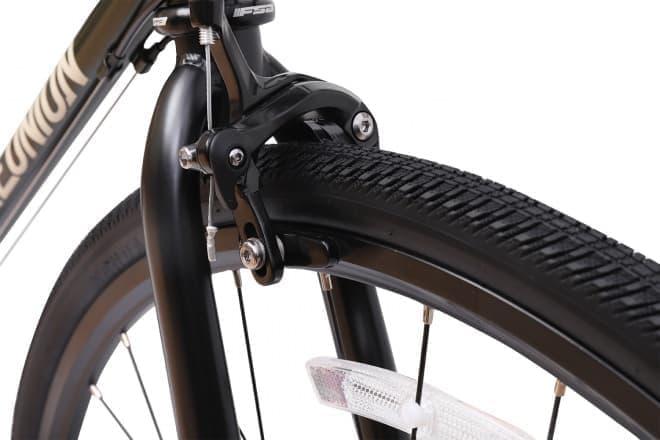 ストリートスポーツサイクル「REUNION」から新型「LILU」「COLEL」販売開始