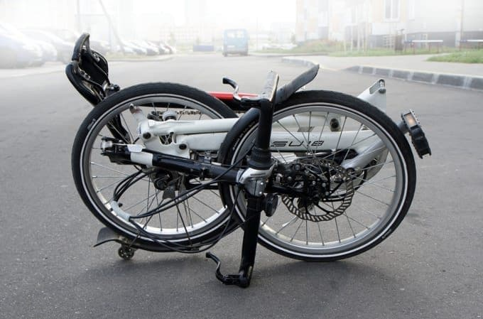 su18-folding-bicycle