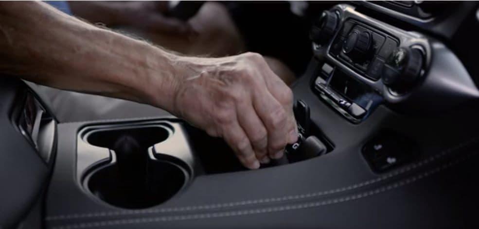 クルマのエンジンをかける度に、「携帯、忘れてない?」と聞いてくる「gigi」