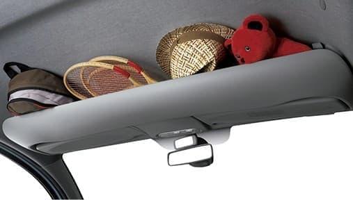 ルノー「カングー」の限定車「エスカパード」