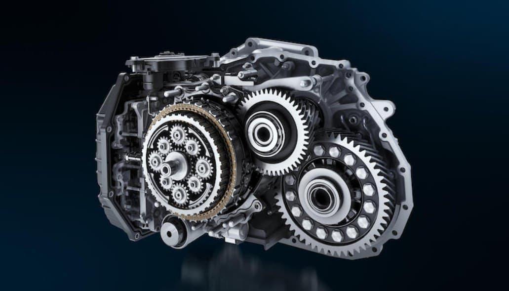 プジョーのSUV「3008」「5008」に改良型ガソリンエンジン&8AT搭載モデル