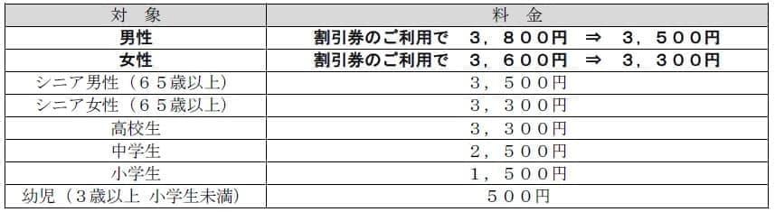 「高尾山ビアマウント」開催に合わせ、臨時座席指定列車「京王ライナー」運行