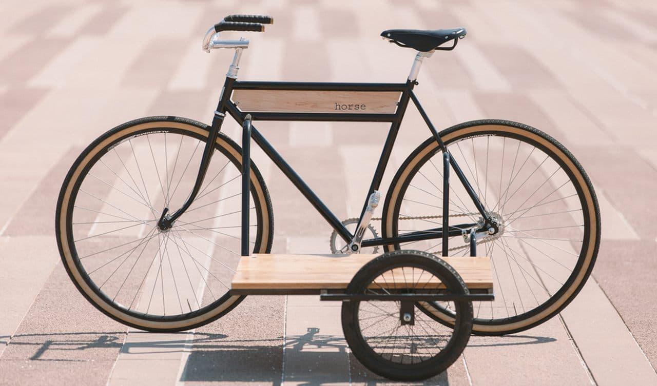 2019年に人気の高かった自転車記事10選