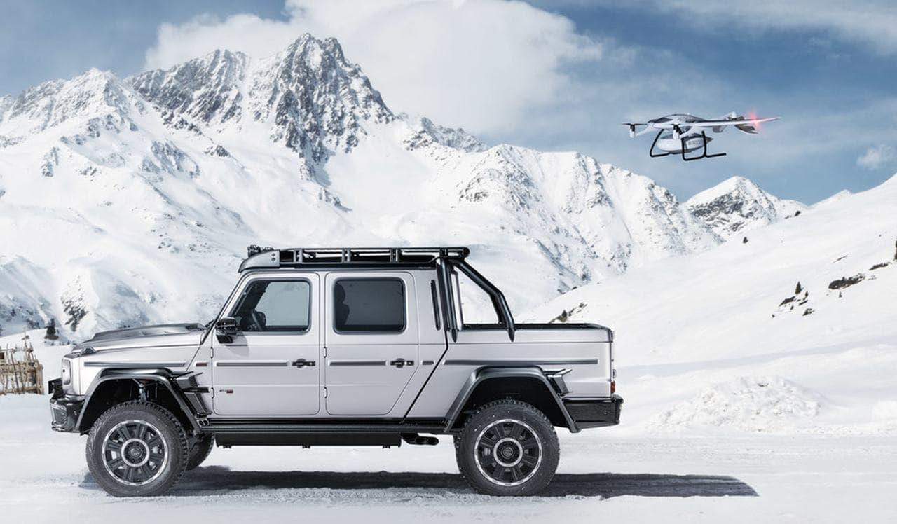 brabus-800-adventure-xlp