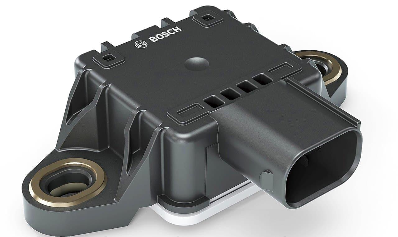 ホンダ「CBR1000RR-R FIREBLADE」フルモデルチェンジ