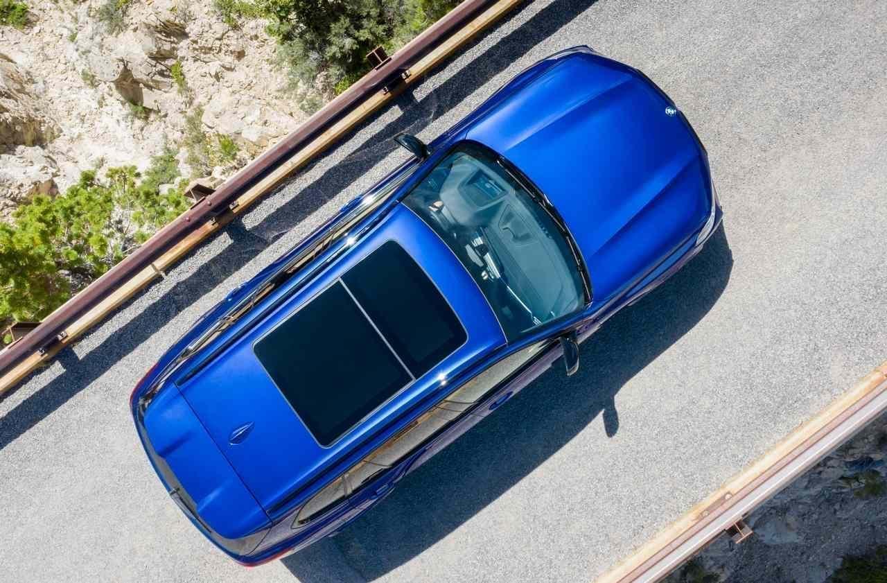 625馬力のBMWのSAV「X5」、SAC「X6」にMハイパフォーマンスモデル「M Competition」