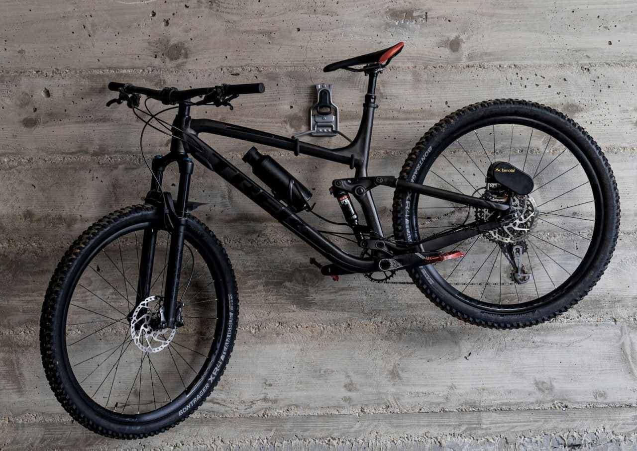 ディスクブレーキに装着して自転車を電動化!Bimotalの「ELEVATE」