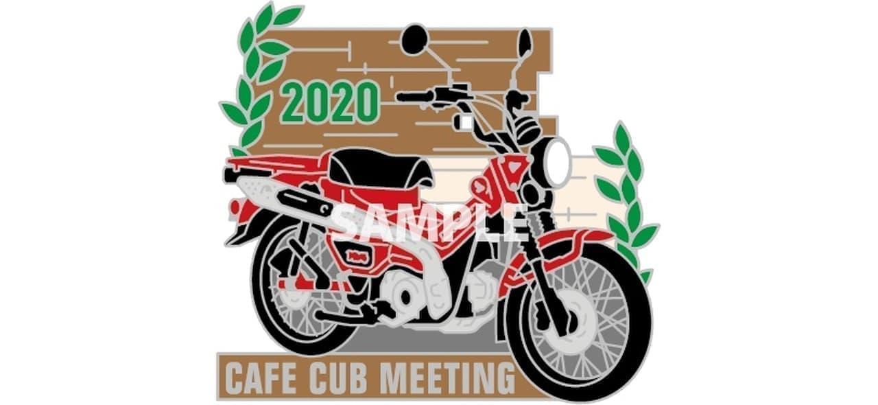 第24回 カフェカブミーティング in 青山