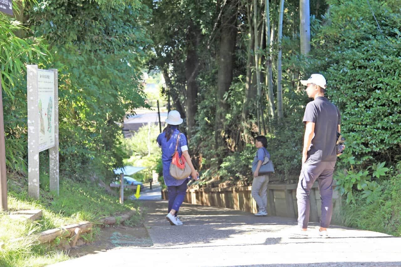 聖地巡礼するぞ!サイクリストのための列車「B.B.BASE」がJR佐倉駅に停車