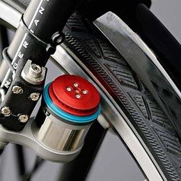 カット リミッター 電動 自転車
