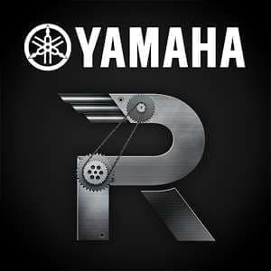 ヤマハの Rev Translator  マイケル:「『ずっと言葉にできなかったエンジンたちの思い』が分かるぞ」