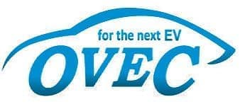 おかやま次世代自動車技術研究開発センター(OVEC)